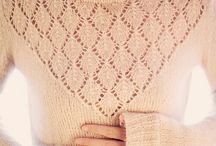 Knit / by Michelle Miles