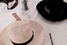 Baptiste Viry - L'Atelier / Inspirations, influences et vie du studio, www.baptisteviry.com