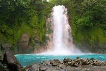 Arenal, Costa Rica / by Inspirato with American Express