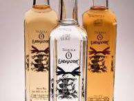 Tequila Aficionado Wiki / 0 / by Tequila Aficionado