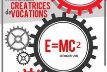 5eme Edition E=mc2