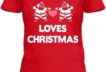 THIS GIRL LOVES #CHRISTMAS WOMENT-SHIRT | LIMITED EDITION / Are you excited for #calibrate #Christmas 2017? Cover your body with our special  amazing Christmas t-shirts and make your Christmas amazing . This Girl loves Christmas T-Shirts| LIMITED EDITION #Custom T-Shirts #UGLY CHRISTMAS SWEATERS 100% COTTON & PRINTED RIGHT HERE IN THE U.S.A. ||NOT AVAILABLE IN STORES|| SHIP WORLDWIDE | | Check out & get one for yourself by Clicking GREEN BUTTON,. HURRY.....TO CELEBRATE THE OCCASIONS ON TIME………………… <Ugly Sweater Day on 16th December 2016>