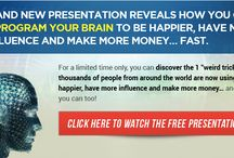 Inside Million Dollar Business / Best Inside Business Motivation Video http://ipasdiscount.com/pre/?id=72696&tid=Pinterest