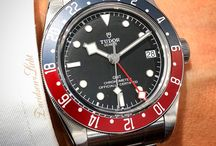 Luxury Watches in Walnut Creek / Luxury watches for sale at Davidson & Licht Jewelers in downtown Walnut Creek California.