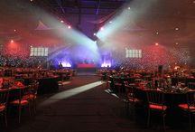 Furniture Hire from Event Hire UK