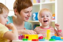 kindergarten tips