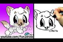 fun2draw