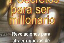 Mis libros / Mis libros