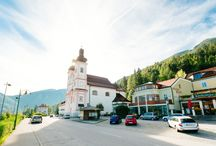Day Tour to Semmering