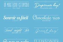 Katie's Fonts