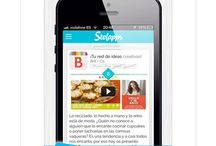 Stelapps / La mejor App para conocer otras apps