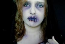 Make up And beauty secrets