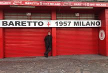 Italy 2013 / Giuseppe-Meazza Stadium, Milano