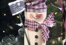 ovi-winter