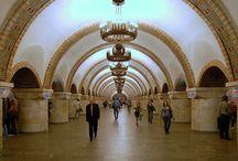 Свежая информация на сайте / Здесь будут опубликованы ссылки на новые материалы, которые появляются на Информационном портале города Киева http://infoportal.kiev.ua/