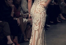Fashion at its best / Fashion styling & designs