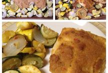24 Day Challenge Recipes / Advocare 24 Day Challenge- Lose Weight, Eat Good, Feel Great!! Order your challenge online at www.RichardsonWellness.com. All of the recipes on this board are challenge approved- just make sure to read my notes if an ingredient needs to be left out. Enjoy!