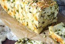 JustMyPins-Baking-Savoury