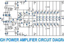 Hi-Fi amp