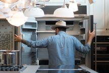 This Wild Idea X Ferguson Bath, Kitchen U0026 Lighting Gallery / We Partnered  With Photographer