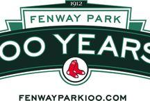 100 Years of Anniversaries  / 100 years old