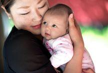 Femke de Jong fotografie / FEMKEDEJONG fotografie is mijn eigen bedrijf. Voor meer werk ga naar www.femkedejong.com