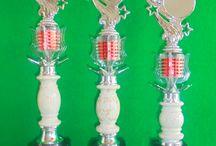 Alfa Trophy | Supplier Trophy, Supplier Trophy di Jakarta / Trophy sederhana tebalut kemewahan, trophy spektakuler, trophy unix, demikianlah yang akan kami wujudkan dimana kami akan berusaha untuk menampilkan karya-karya yang bercita seni tinggi dan lain dari pada yang lain