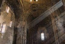 Armenia <3