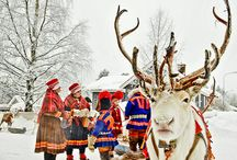 Lapland Lovesong