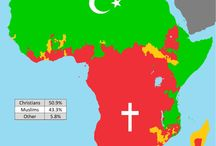 Muslims World