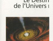 Astronomie - Nouveautés