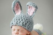 Samarah I think summah needs one of these for Easter <3