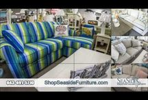 Shop SeaSide Furniture