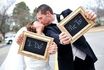 Ideas for my future wedding