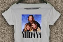 http://arjunacollection.ecrater.com/p/26137944/nirvana-hanson-t-shirt-crop-top