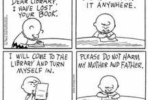 Literaryness