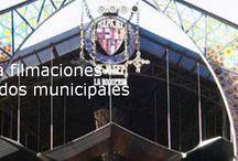 Loft Location Services