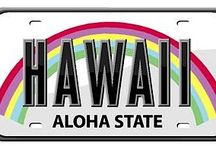 TRIP TO HAWAII!!!! / I'M GONNA GO THERE!!!!! / by Lindsey Fossum