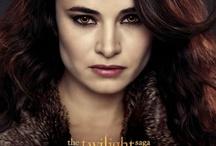 MOVIES: Twilight