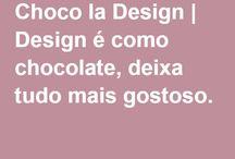 Design / Stuffs