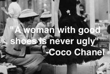 Always true!