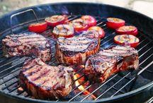 Recipes (Pork)
