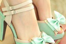 Kız ayakkabıları