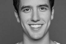 """Logan Henderson"" / Lesung Pipit :)"