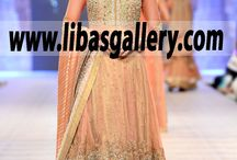 Asifa & Nabeel Wedding Dress PFDC Bridal Wear PBCW TBCW Lehenga,Sharara,Gharara Anarkali 2014-2015 / Luxury Couture Bridals Showroom stocking lines from International Designers including Asifa & Nabeel Bridal wear, Asifa & Nabeel Formal wear, Asifa & Nabeel Ready to Wear, collection of Pakistani Designer Wedding Dresses,Choli, Sharara, Gharara, Bridal Lehanga, Wedding Lhenga, Jewelry,available at our stores in UK USA Canada Australia Saudi Arabia Bahrain Kuwait Norway Sweden New Zealand Austria Switzerland Germany Denmark France Ireland Mauritius and Netherlands from www.libasgallery.com