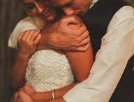 mariage / photo de pariage