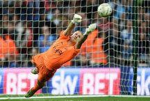 Inghilterra - League Two