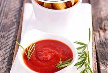 Sosuri (ketchup)