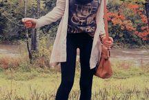 -Fashion