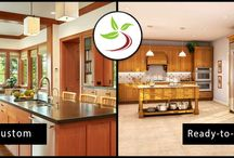 Gallery / Check out this page to know about our Gallery Images.